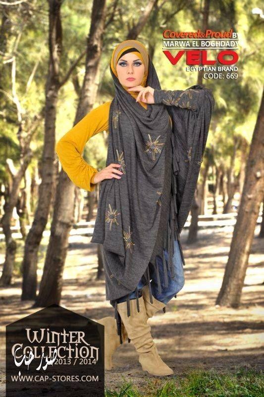 hijab-fasion-9