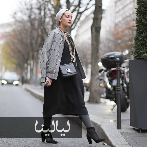 hijab-hiver-2