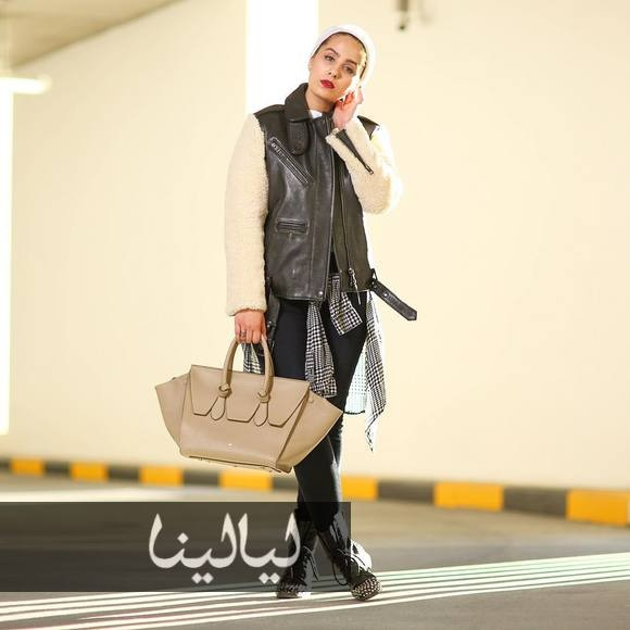 hijab-hiver-3