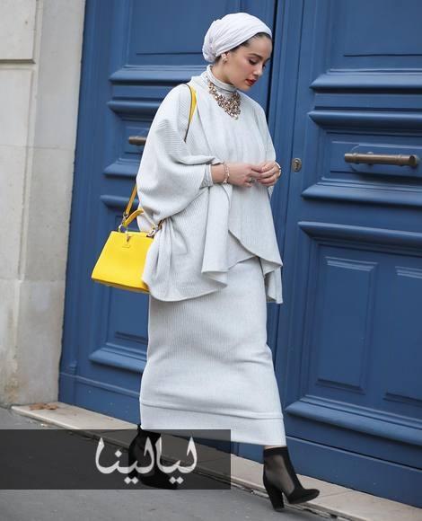 hijab-hiver-4