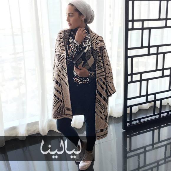 hijab-hiver-5