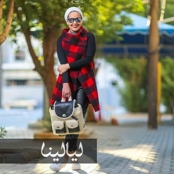 hijab-hiver-7