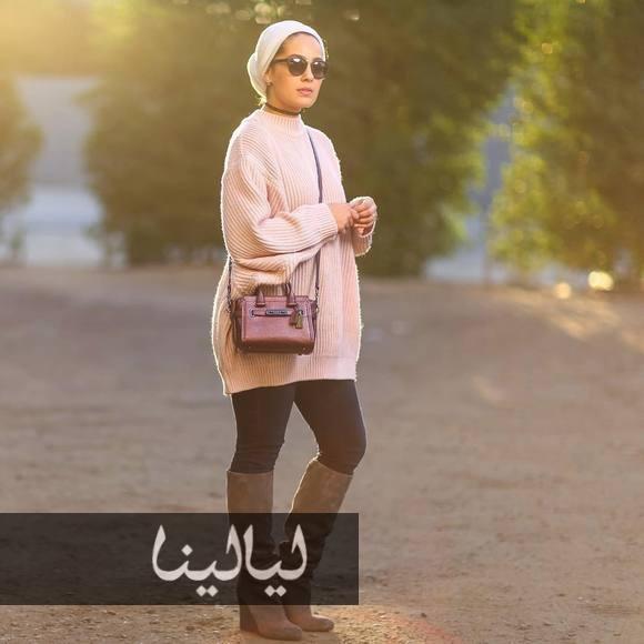 hijab-hiver-9
