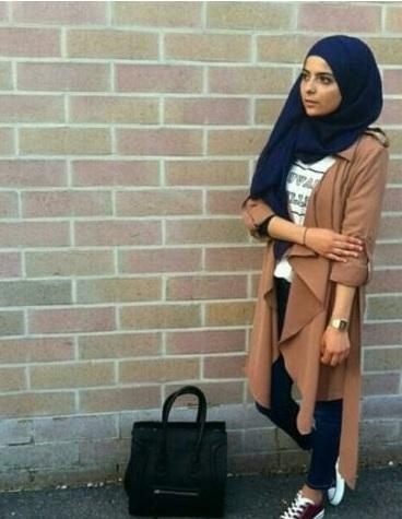 hijab-look-1