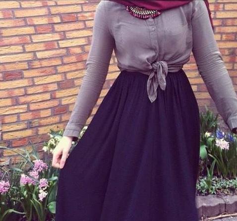 hijab-look-10