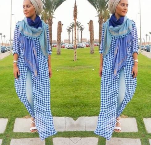hijab-look-11