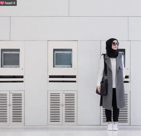 hijab-look-12