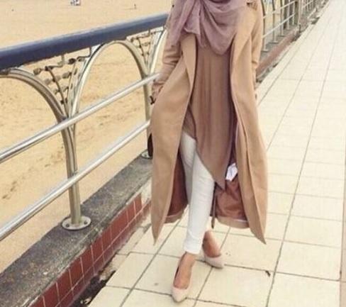 hijab-look-13