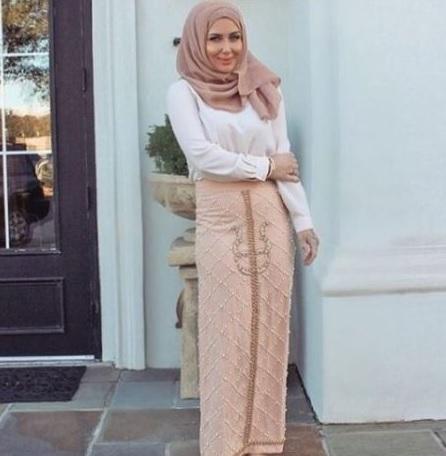 hijab-look-14
