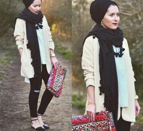 hijab-look-15
