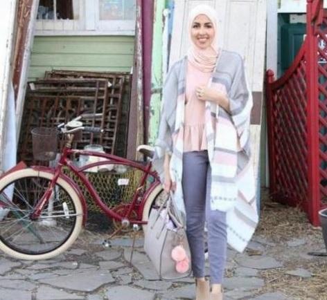 hijab-look-16
