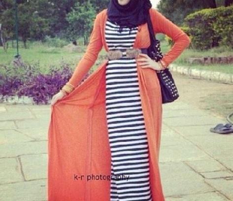 hijab-look-18