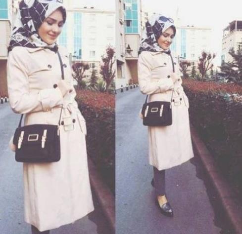 hijab-look-19