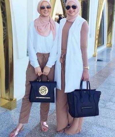 hijab-look-2