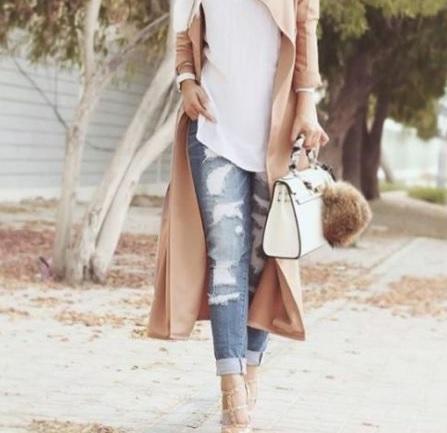 hijab-look-20