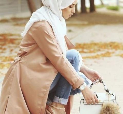 hijab-look-21
