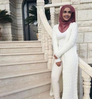hijab-look-3