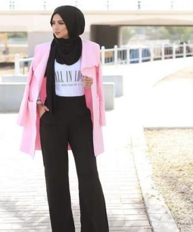 hijab-look-4