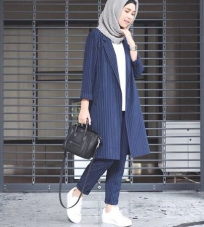 hijab-look-5
