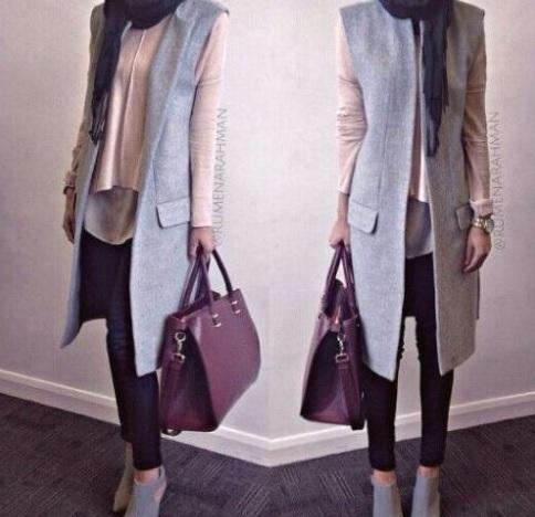 hijab-look-6