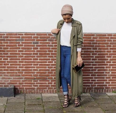 hijab-look-7