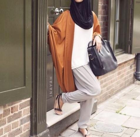 hijab-look-8