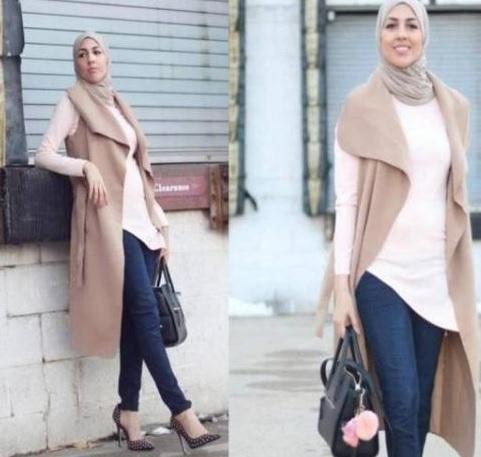hijab-look-9