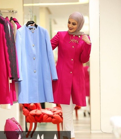 hijab-mode-11