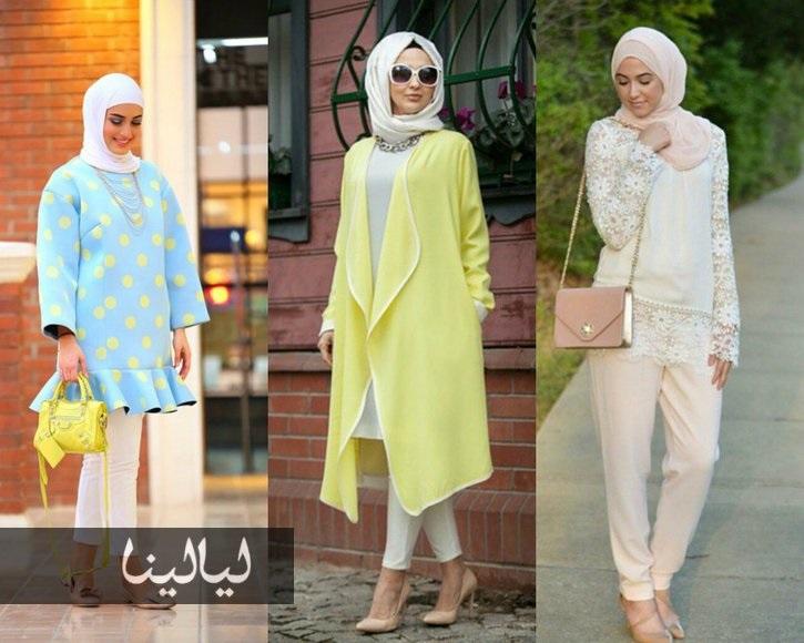 hijab-mode-5