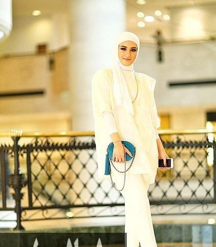 hijab-mode-9