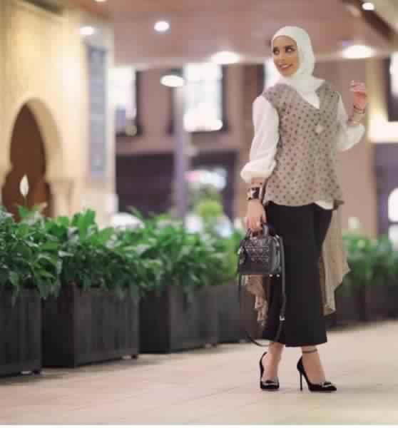 hijab-mode1
