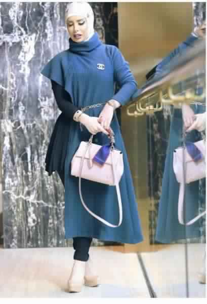 hijab-mode10