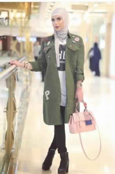 hijab-mode11