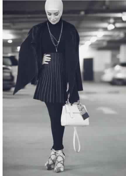 hijab-mode12
