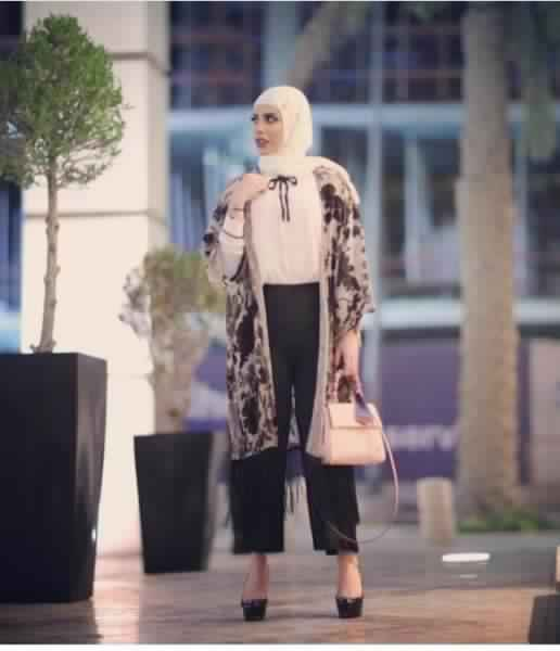 hijab-mode13