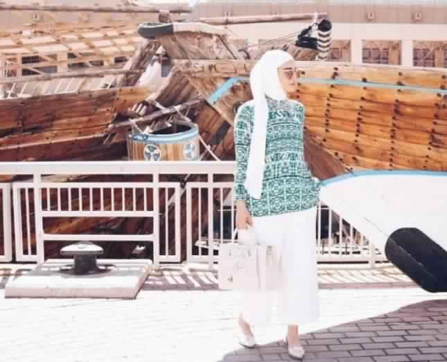hijab-mode15