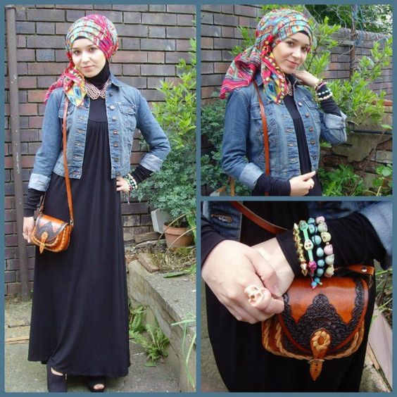 hijab-mode19