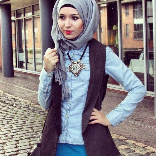 hijab-mode20