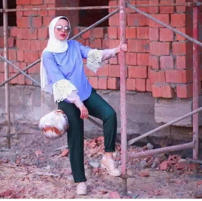 hijab-mode21