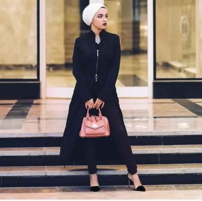 hijab-mode22