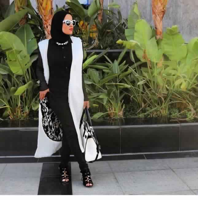 hijab-mode23