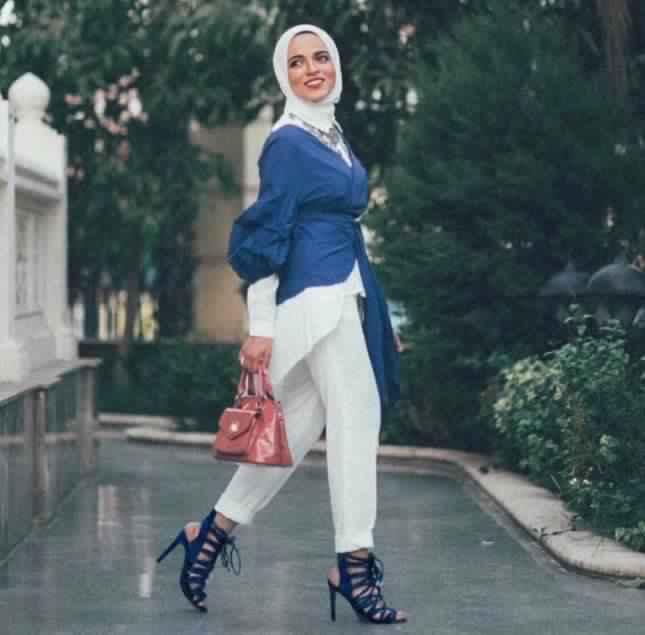 hijab-mode24