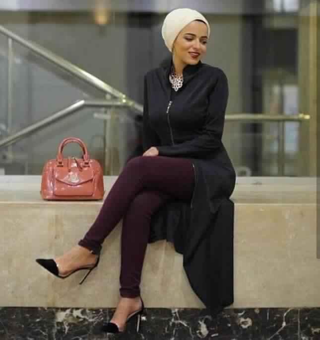 hijab-mode25
