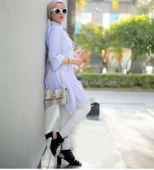 hijab-mode26