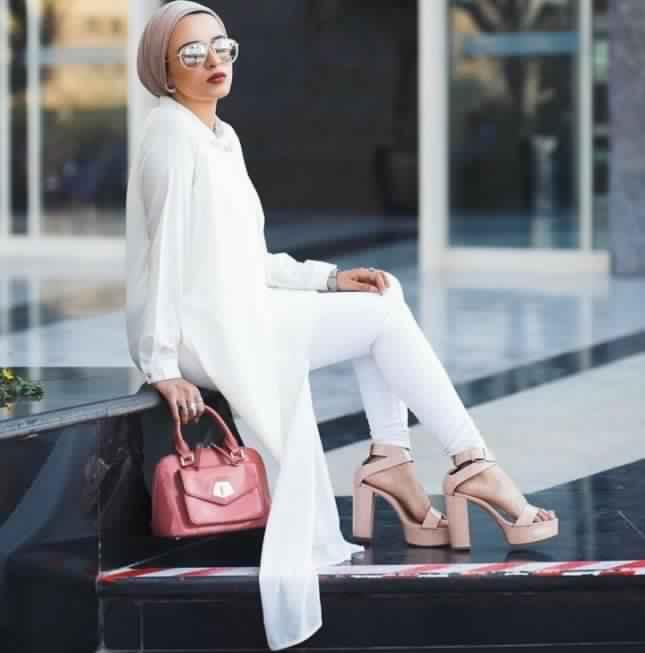 hijab-mode27