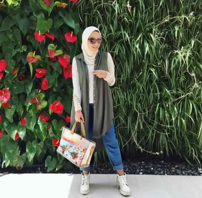 hijab-mode28
