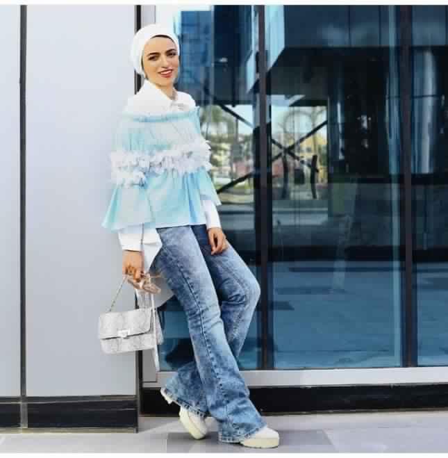 hijab-mode30