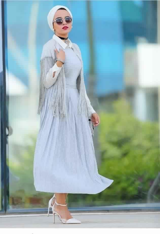 hijab-mode31