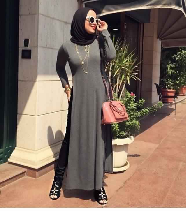 hijab-mode32