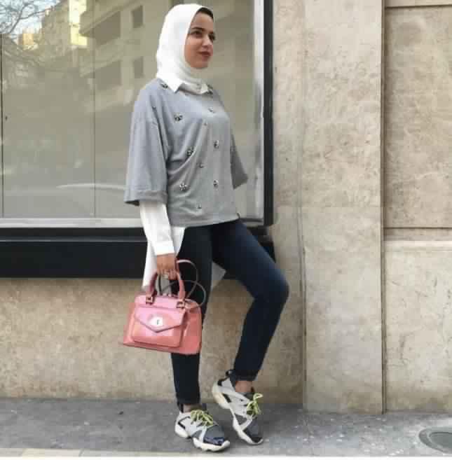 hijab-mode33